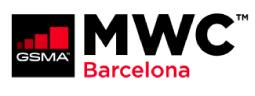 JSC Ingenium - Events MWC Barcelona