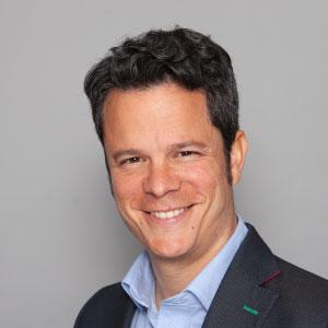 Juan Luis García