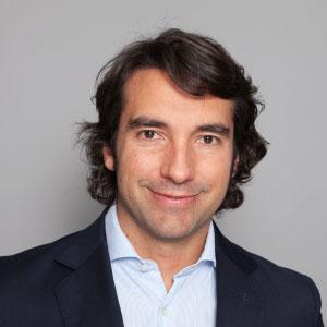 Pablo Jorquera