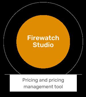 JSC Ingenium - MVNOs: Policy and Charging - Firewatch Studio