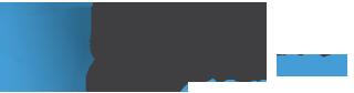 JSC Ingenium - Logos