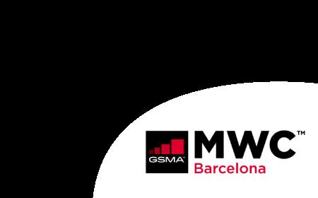 JSC Ingenium - Event: Barcelona MWC