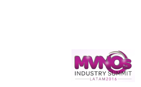 JSC Ingenium - Event: MVNOs Industry Summit