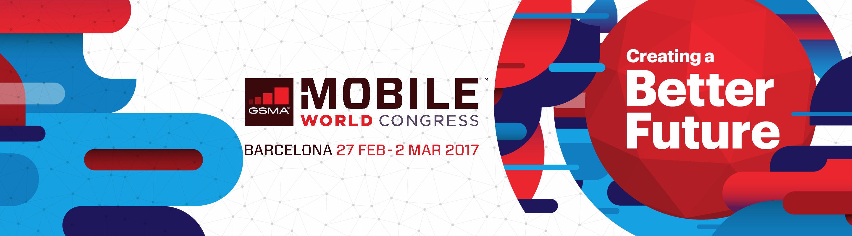JSC Ingenium: Barcelona MWC 25 Feb - 1 Mar 2018