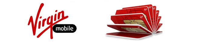 Cliente JSC Ingenium Virgin Mobile