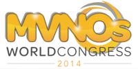 event_logo_mvnosworldcongress_2014