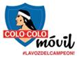 JSC Ingenium: Colo Colo