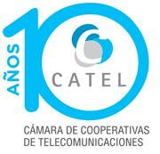JSC Ingenium - Noticia: Firma cooperativas Catel
