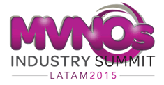 JSC Ingenium Event: MVNOs LATAM 2015