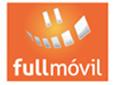 Logo Operador Fullmóvil